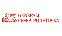 Generalli Česká pojišťovna