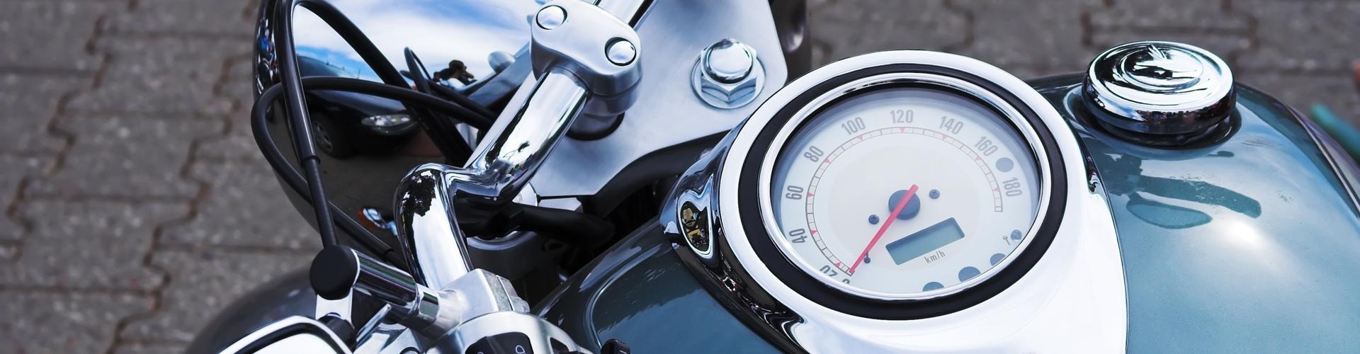 background-motocycles