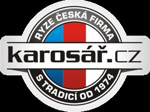 karosar-logo-300x223