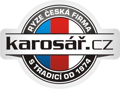 karosar-logo-396x295