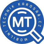 logo-mobilni-technik-small