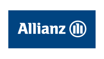pojistovna-allianz-logo