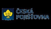 pojistovna-ceska-logo