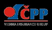 pojistovna-cpp-logo