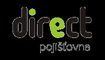 pojistovna-direct-logo