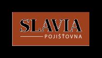 pojistovna-slavia-logo