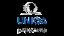 pojistovna-uniqua-logo